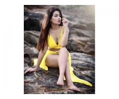 Mumbai Escorts | Call Girls In Mumbai | VIP Escorts In Mumbai