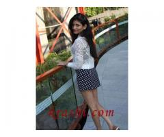 Bangalore Escorts | Krashi | Bangalore Independent Escorts Service